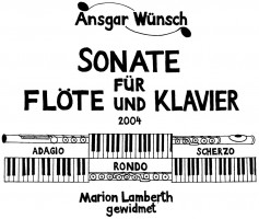 01 Sonate