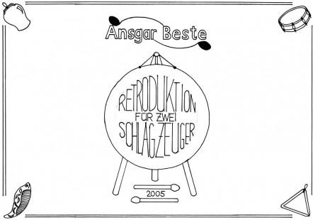 03 Retroduktion