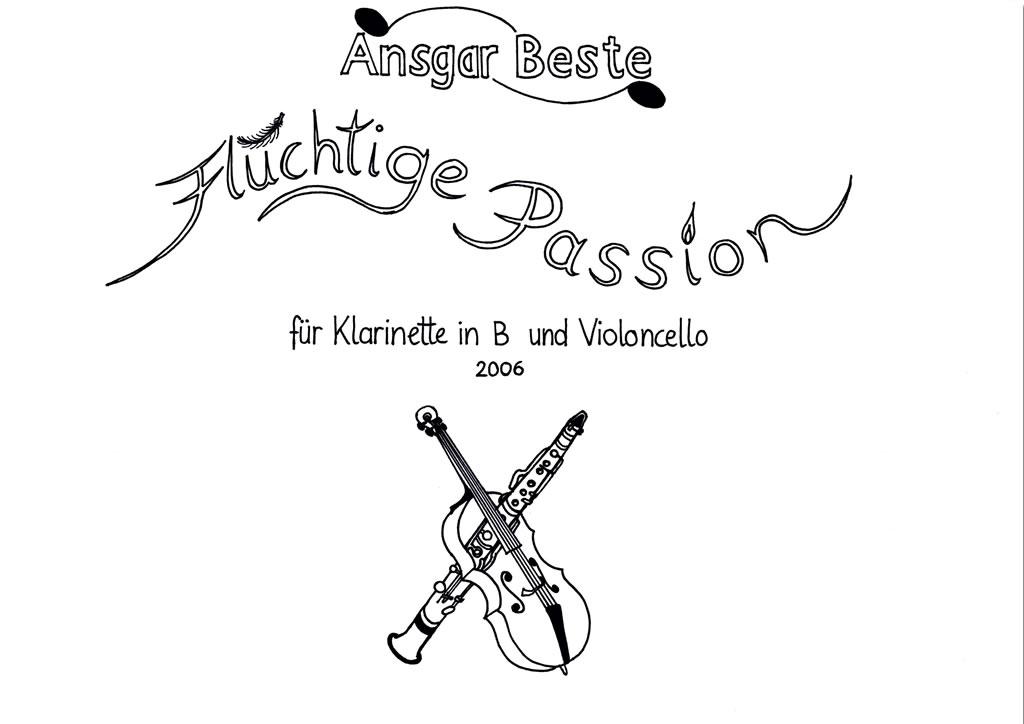 04 Flüchtige Passion