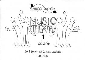 05 Music Theatre 1