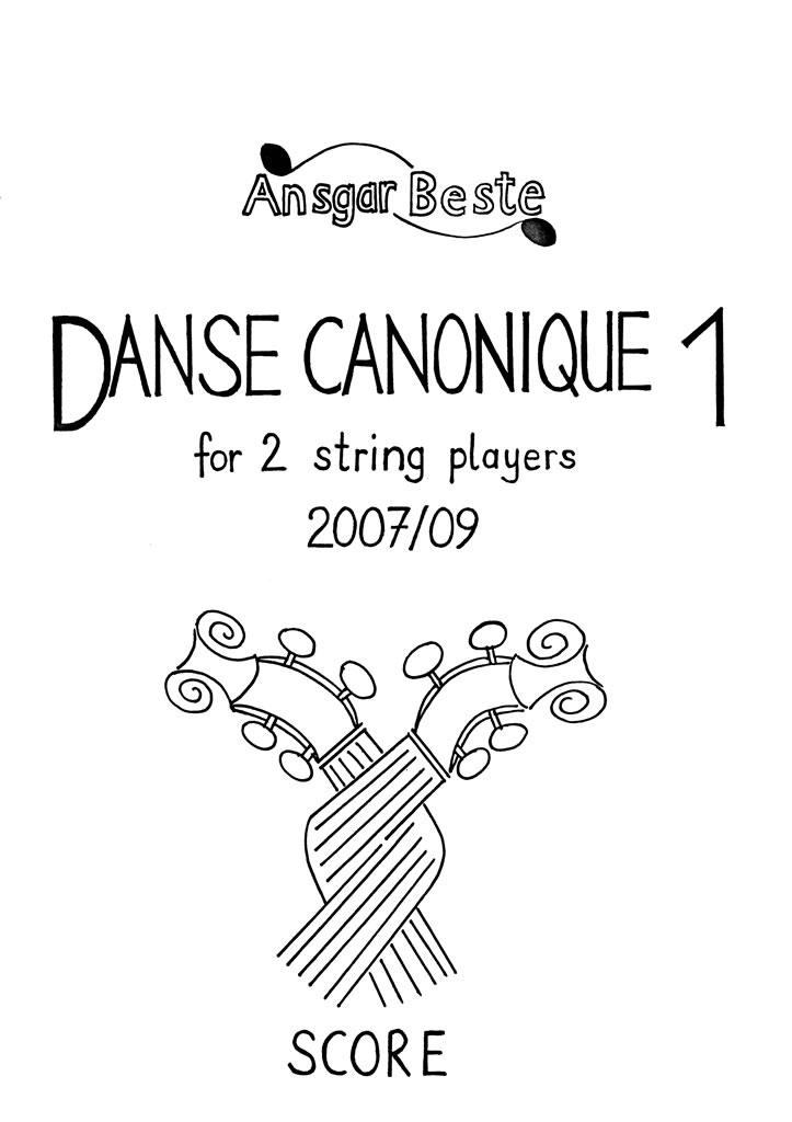 06 Danse Canonique 1