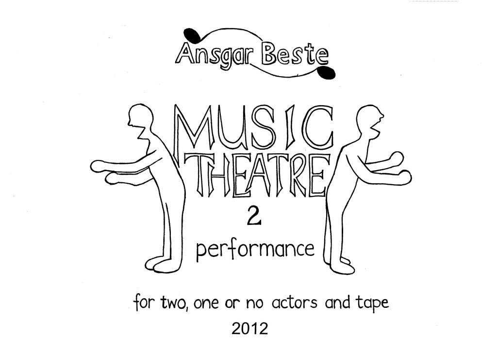 07 Music Theatre 2